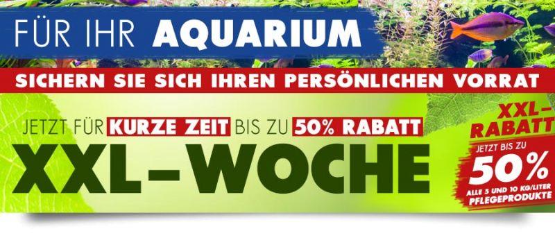 media/image/Categorie_XXL_WOCHE_Aquarium_2020_03gVU7RvCkfAOUy.jpg